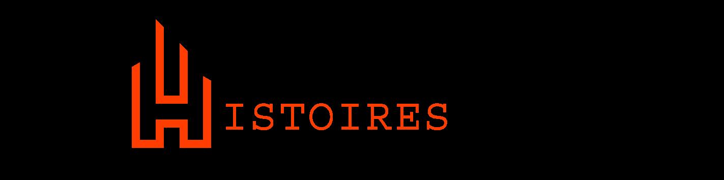 Les histoires sans fin