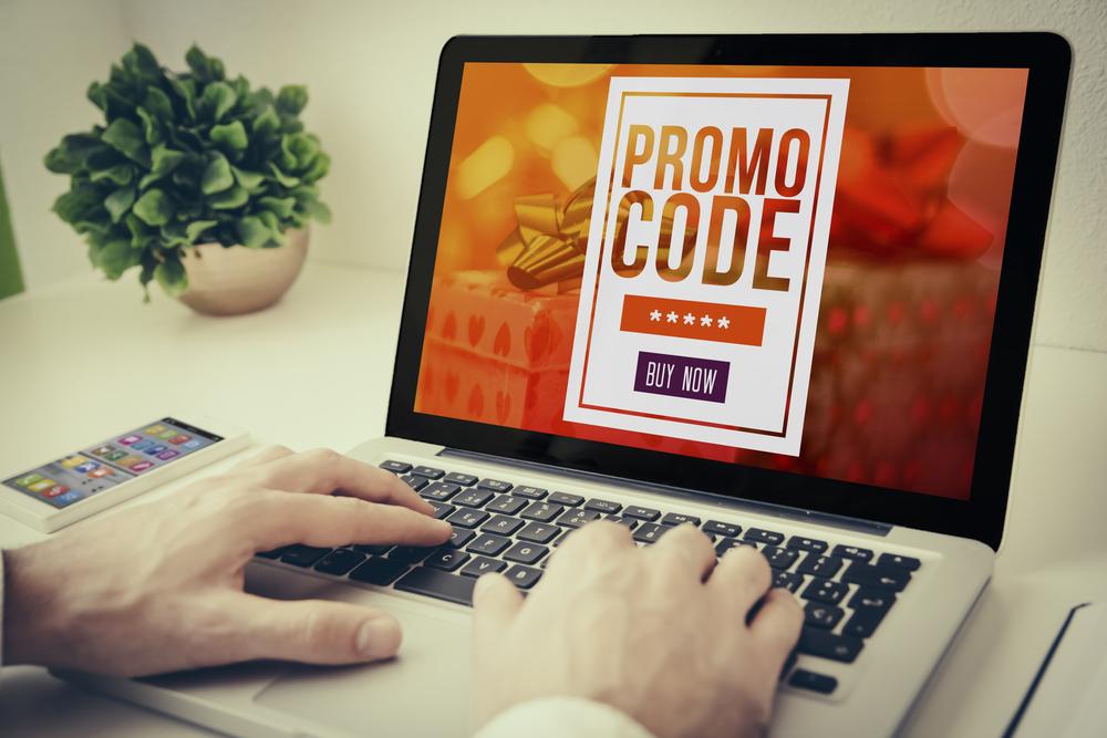 Code promo: Guide du débutant sur son utilisation