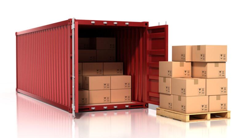 Les démarches à savoir avant de louer un container