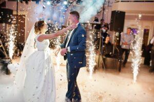 Photographie, immortaliser les moments forts d'un mariage