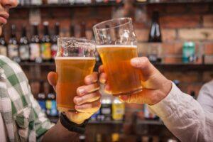 choisir une bière