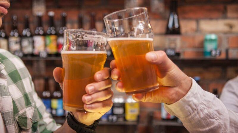 Comment choisir sa bière artisanale ?