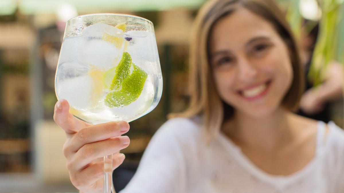 Quelles sont les meilleures façons de servir un gin ?